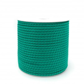 """Marine Quality"" PP braid Blue"