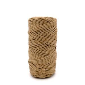 Cuerda de lino