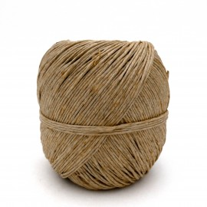 Linen Twine Rolls