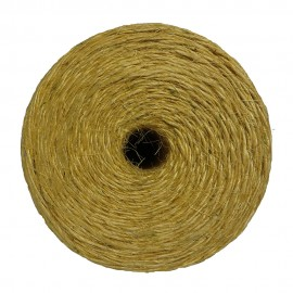Ficelle Sisal Agricole Type 220