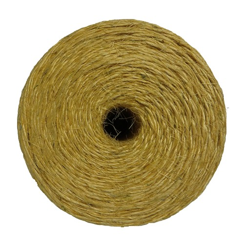 Ficelle sisal agricole bobines 10 KG