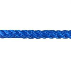 Cuerda de polietileno por metro