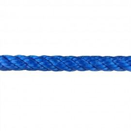 Crown Polyethylene Rope 100m