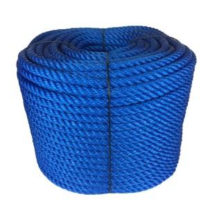 Corde Polyéthylène