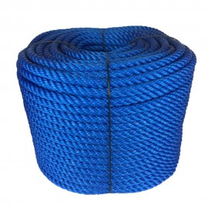 Cuerda de polietileno