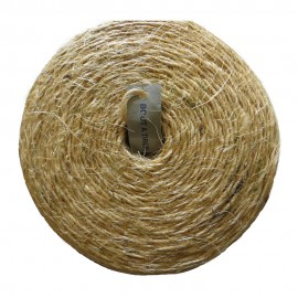 AGRICULTURAL SISAL TWINE Type 330 Untreated