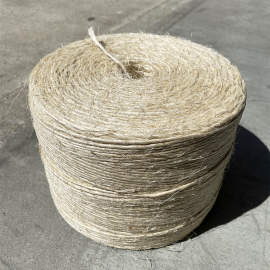 AGRICULTURAL SISAL TWINE Type 330