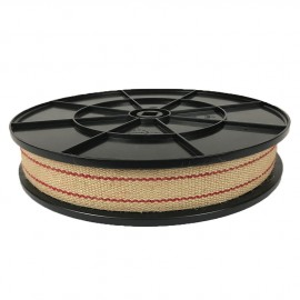 Cotton Strap Spool