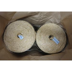 FICELLE SISAL AGRICOLE 220 sac de 2 bobines 20 KG