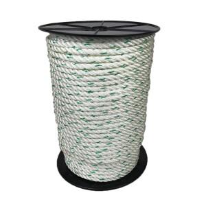 Cuerda de poliamida