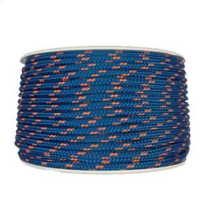 Cordeau Polyester Tressé